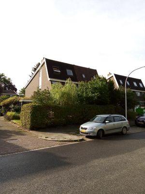 Boutensgaarde 116, Deventer