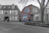 Wilhelminasingel 14, Coevorden