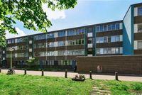 Bramzeilhof 56, Amsterdam