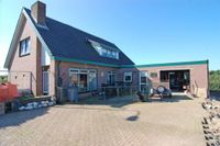 van Heemstraweg 144., Dreumel