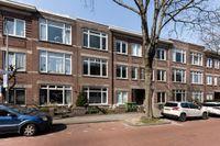 Irisstraat 111, Den Haag