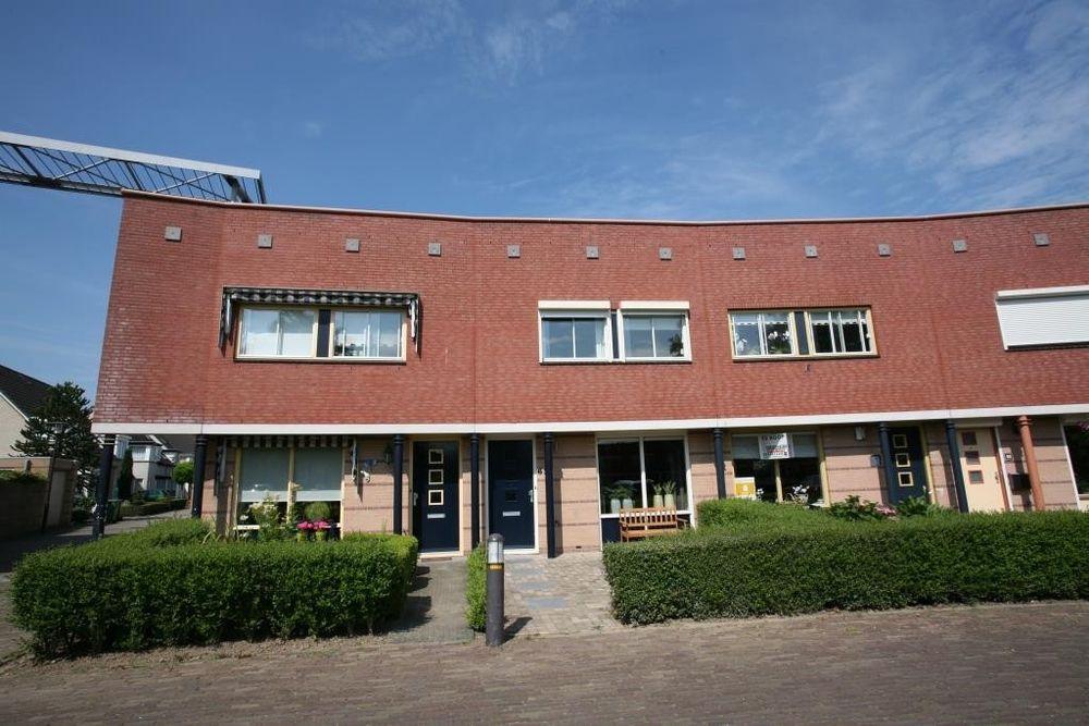 Nonnenkamp 62, Millingen aan de Rijn