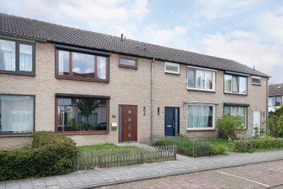 van Walcherenstraat 6, Aardenburg