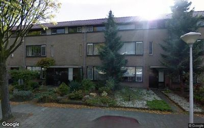 Dinantlaan, Eindhoven
