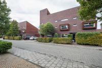 Klaas Schipperlaan 36, Groningen