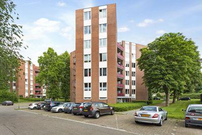 Berghofstraat 49, Eygelshoven