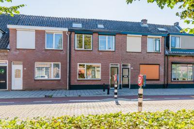 Emmerikseweg 79, Zutphen
