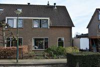 Pelikaanweg 21, Werkhoven