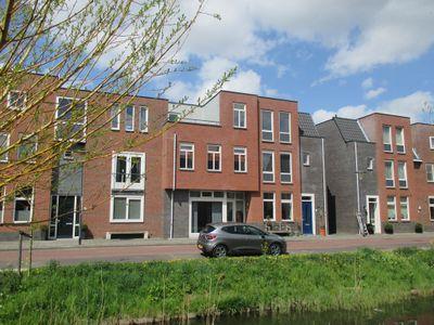Vlinderweg 240, Aalsmeer
