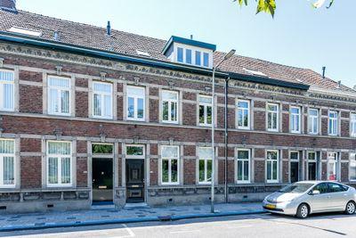 Bunderstraat 63, Meerssen