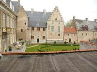 Kortemeestraat 5, Bergen Op Zoom