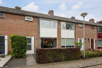 Eksterstraat 18, Zaltbommel