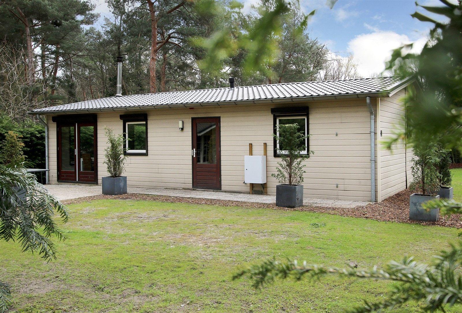 Steenoven 12B139D, Meijel