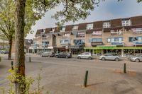 Laarderweg 126, Bussum