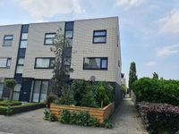 Margrietberg 11, Roosendaal