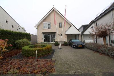 Dr. Kolfflaan 87, Kampen