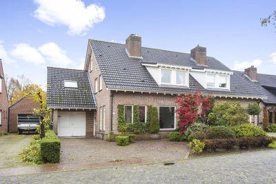 Bolhei 36, Veldhoven