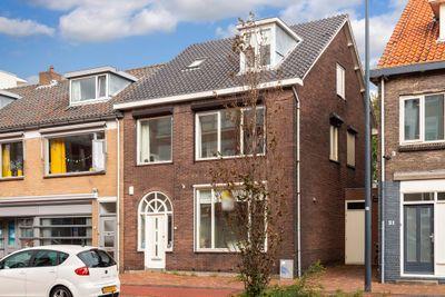 Verlaat 19, Veenendaal