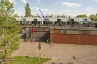 Achterste Wei 43, Harderwijk