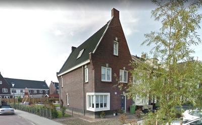 Wilgenlaan 20, Dirksland