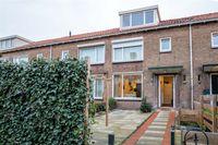 Douwes Dekkerstraat 32, Voorburg