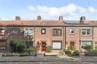 Keplerstraat 18, Breda