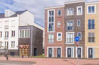 Duitslandstraat 88, Almere