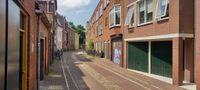 Torenstraat 13, Groningen