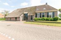 Veneweg 25, Wanneperveen