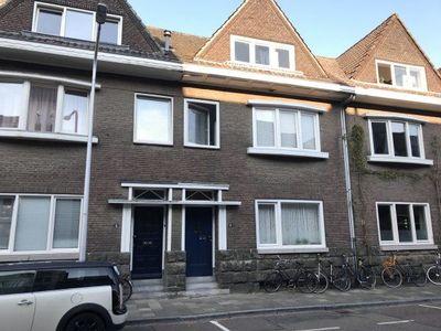 Heugemerweg, Maastricht