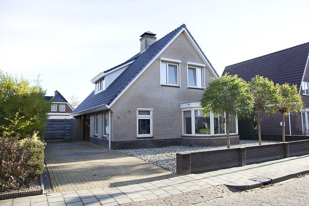 Image Result For Huis Kopen Haaksbergen