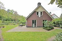 Oud Milligenseweg 62H13, Garderen