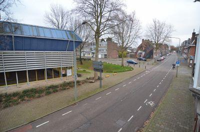 Kruisstraat, Heerlen