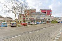 Reidans 62, Capelle aan den IJssel