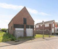 Oranjeboomstraat 4-a, Wemeldinge
