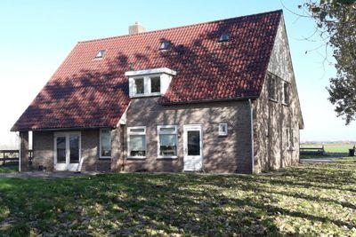 Noormansweg, Poortvliet