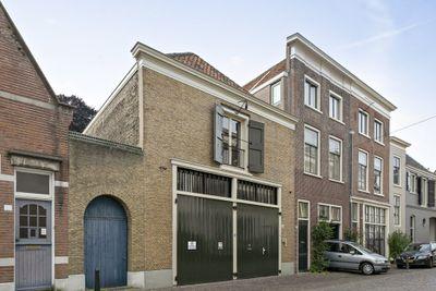 Varkenmarkt 74, Dordrecht