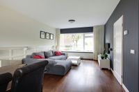 Tamboerlaan 323, Hoogeveen