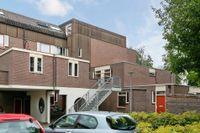 Stortemelk 40, Harderwijk
