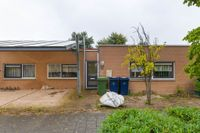Valetaweg 38, Almere