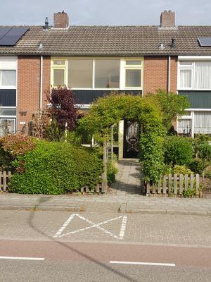 Bredevoortsestraatweg 111-C, Aalten