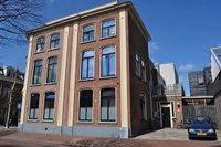 Schoolstraat, Leeuwarden