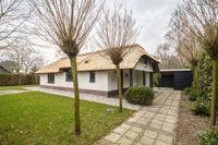 Buitenbrinkweg 14-56, Ermelo