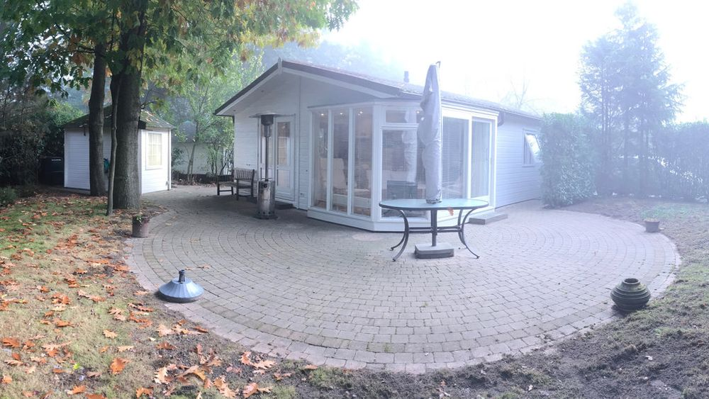 Lage Bergweg 41 63, Beekbergen