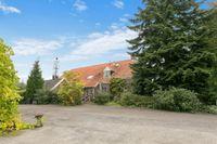 Burg. J.G. Legroweg 110, Eelde