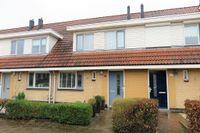 Riedermorgen 59, Barendrecht