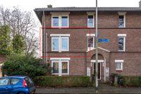 Paul Krugerstraat 63, Nijmegen