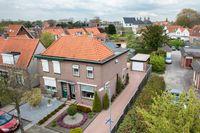 Beatrixlaan 11, Dirksland