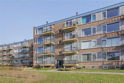 Aubadestraat 168, Nijmegen