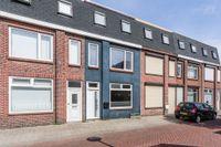 Asterstraat 15, Bergen Op Zoom